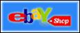Besuchen Sie unseren E-Bay Shop
